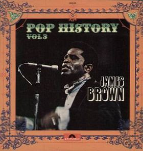 [James+Brown+Pop+History+3.jpg]