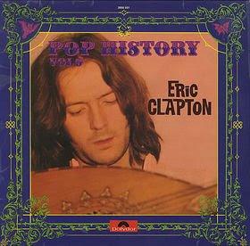 [Eric+Clapton+Pop+History+9.jpg]