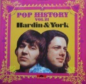 [Hardin+York+Pop+History+21.jpg]