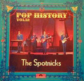 [Spotnicks+Pop+History+12.jpg]