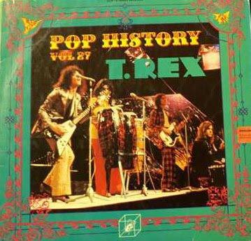 [T+Rex+Pop+History+27.jpg]