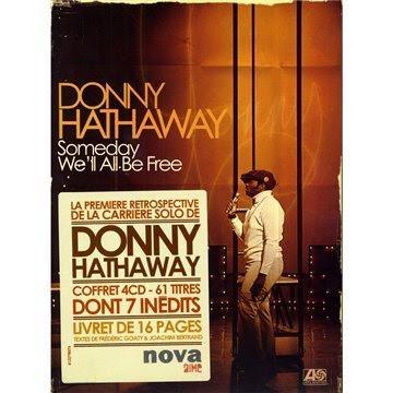 Donny Hathaway 51uodYXcbcL