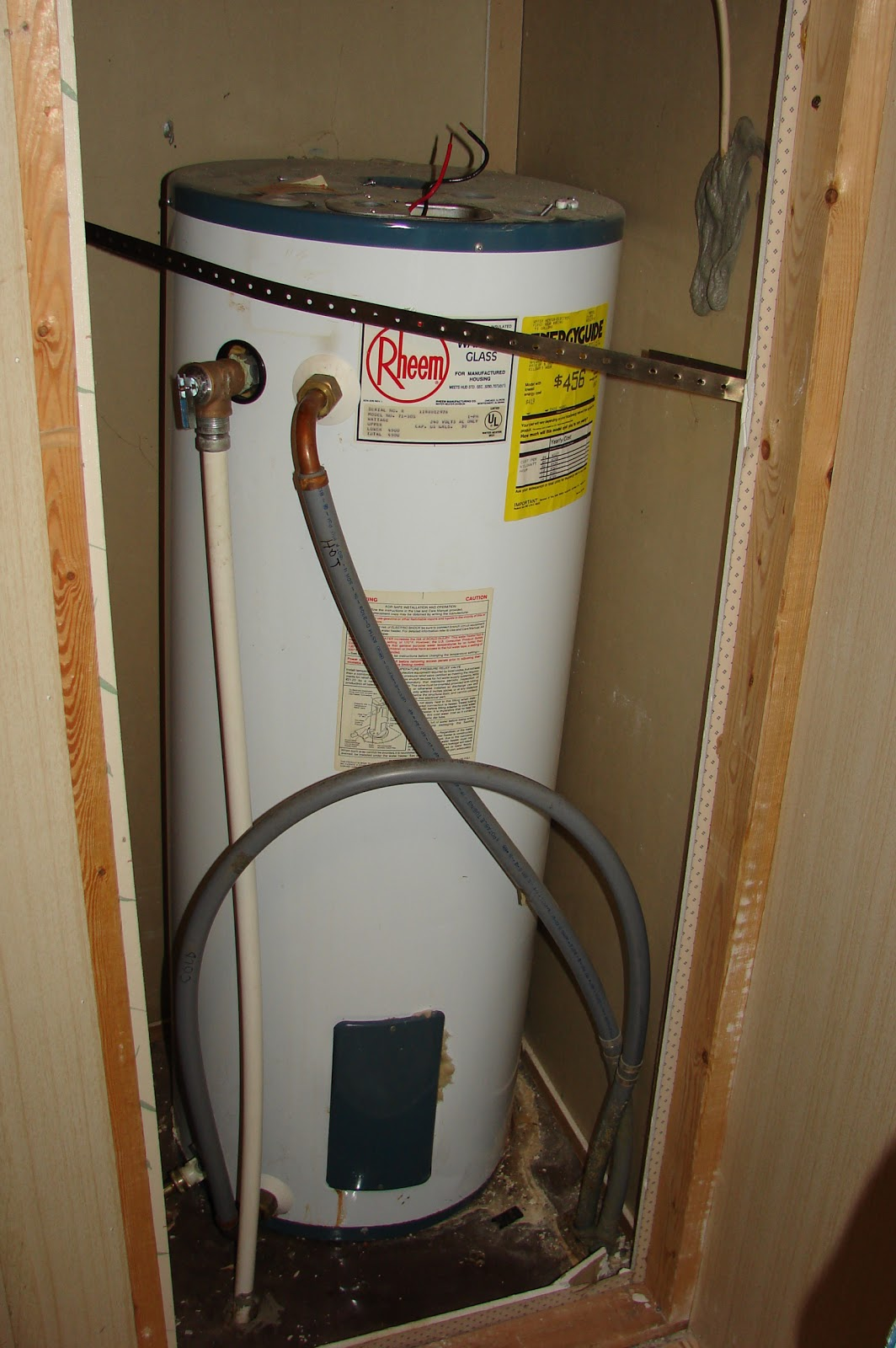 Mobile Home Tankless Water Heater on mobile home hot water, mobile home water softeners, mobile home water heater replacement, mobile home water lines, mobile home water heater elements, mobile home electric heaters, mobile home wall heaters, mobile home water filtration, cheap mobile home water heaters, rv tankless water heaters, mobile home approved water heaters, commercial tankless water heaters,