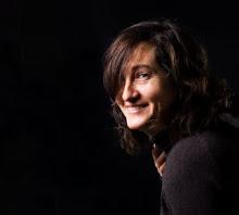 Araceli Merino