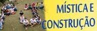 Mística e construção