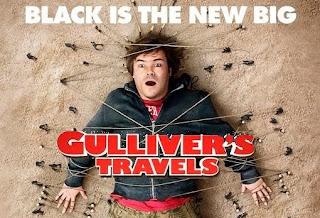 http://4.bp.blogspot.com/_bAS0ch9_BLc/TAhiFbAoGzI/AAAAAAAAADI/76Bs3MW9P04/s1600/gullivers-travels.jpg
