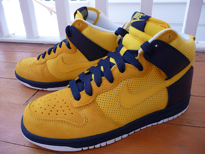 Name:Nike Dunk SB High tops shoes-M49 Price:$47.99 Men size: