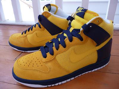 Name:Nike Dunk SB High tops shoes-M49 Price:$47.99 Men size: