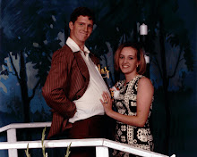 Homecoming 1998
