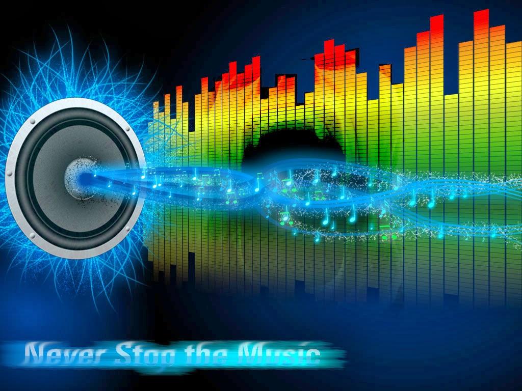 http://4.bp.blogspot.com/_bAYUA2aMqUU/TBqnadQawQI/AAAAAAAABdc/k0TCxpTEIqo/s1600/music-wallpaper.jpg