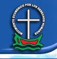 Movimiento Ecuménico por los Derechos Humanos