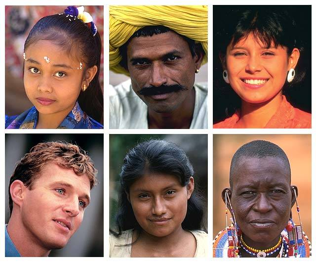 valor cultural guatemala: