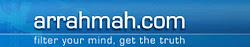 Berita-berita Seputar DUNIA ISLAM, KLIK LABEL WEBSITE DI BAWAH: