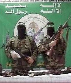 ikhwan mujahid