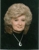 Connie Lemacks-Davis