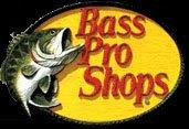 http://www.basspro.com
