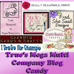 truesgiftsfromtheheart candy