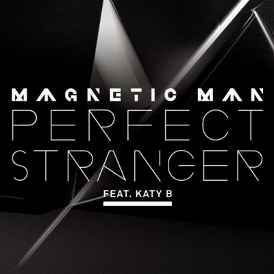 http://4.bp.blogspot.com/_bAwbSgi8fUo/TKhip-3eCvI/AAAAAAAAFe4/pO982ASUtUQ/s1600/00-magnetic_man_feat._katy_b._-_perfect_stranger__incl_steve_angello_remix-promo-cds-2010-ume.jpg