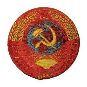[communism]