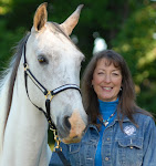 Debi Metcalfe and Idaho