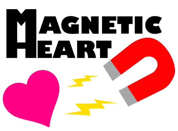 Magnetic Heart