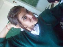 Nataliaaa ♥