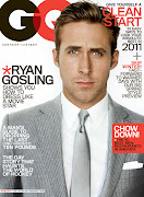 Labels: celebrities, gq cover, guys, movie stars, ryan gosling, ryan gosling . gq cover ryan gosling
