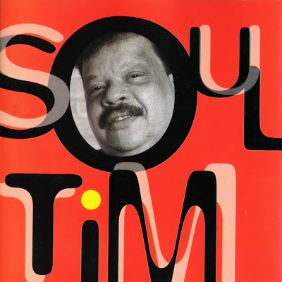 Download  musicasBAIXAR CD Tim Maia – Soul Tim