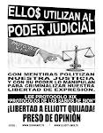 Elliott Quijada