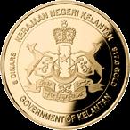 Kelantan Gold Trade