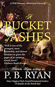 Bucket Ashes