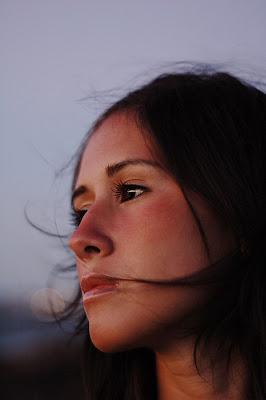 Veronica Franco ortiz