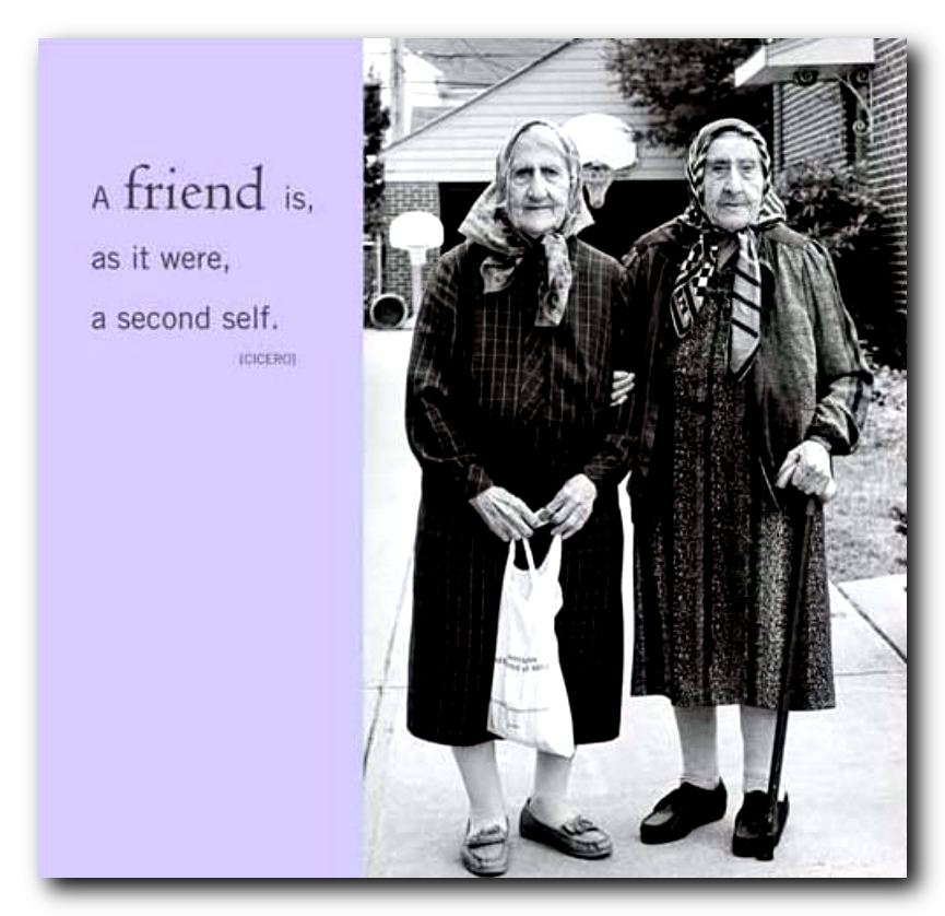 friendship quotes for facebook. good friendship quotes for facebook. Good Quotes For Facebook