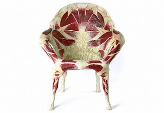 http://4.bp.blogspot.com/_bBdpvqGEI1Y/Sa1H7NW4pnI/AAAAAAAAAyU/Kj_bAUg3zu4/s320/meat_chair.jpg