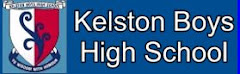 KELSTON BOYS HIGH SCHOOL ARTS DEPT.