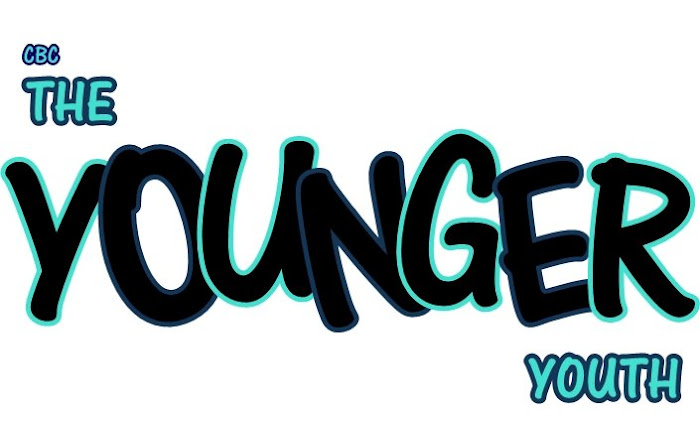 CBC YOUNGER YOUTH