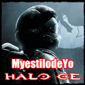HALO CE BY CHICKEN
