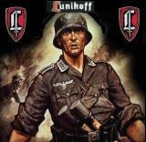 Landser Lunikoff Demo 92 Download Mp3 ##VERIFIED## Lunikoff-GastauftritteundSamplerbei