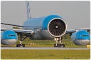 Boeing 950 (boeing )