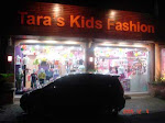 Tara&#39;s Kids Fashion Outlet