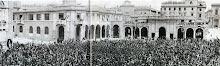 1926 PIAZZA VITTORIO VENETO