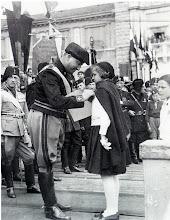 1939-PIAZZA VITTORIO VENETO