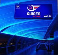 Cd Avioes tun Forro Volume 2 Download