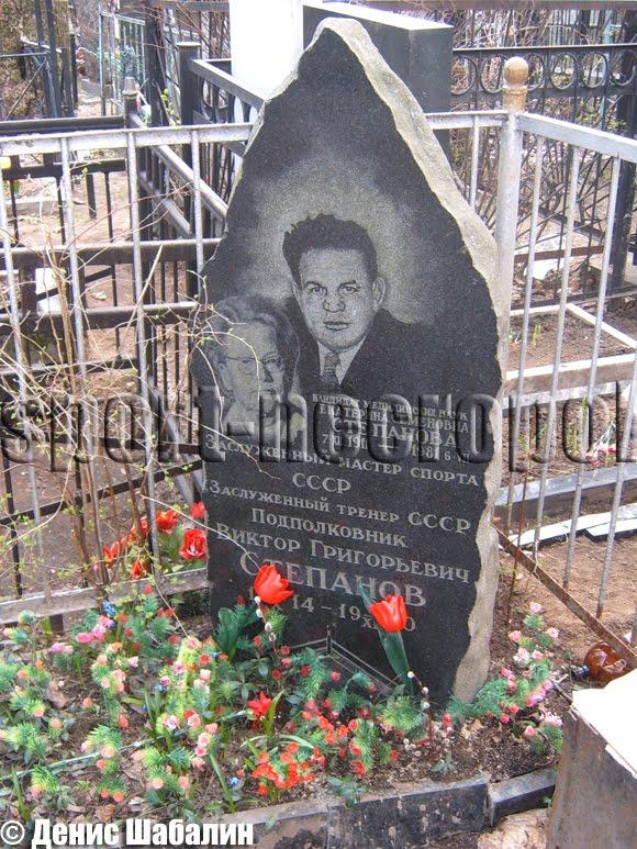 Москва ваганьковское кладбище
