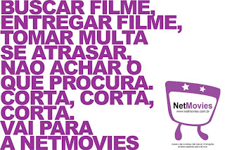 external image Campanha_Netmovies4%5B1%5D.JPG