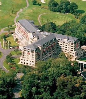 Celtic Manor Original