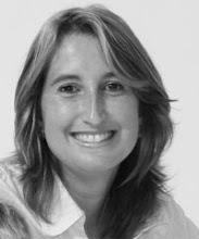 DUS designer Mireille A