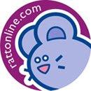 rattonline.com - o site!