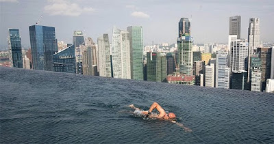 Marina-Bay-Sands-pool-Hotel-Sands-Sky-Park-Singapore