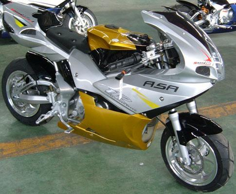 Motor bikes news motorbikes reviews uk pakistani bikes indian super bikes 2010 publicscrutiny Images